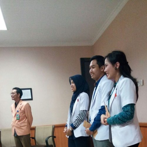 Program Interensip Dokter Indonesia